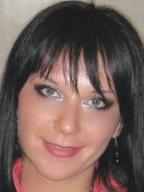 Sandra Lović