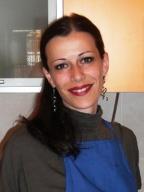 Sonja Pavlović